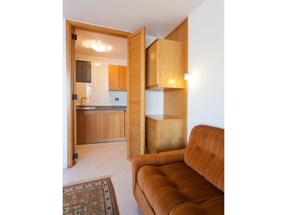 ferienwohnung le calandre ligurien firma immobilienpartner terra italia ug. Black Bedroom Furniture Sets. Home Design Ideas