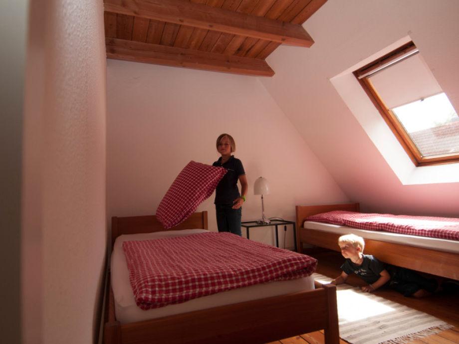 maisonette ferienwohnung 4 cuxhaven umgebung wurster nordseek ste firma der deichhof. Black Bedroom Furniture Sets. Home Design Ideas
