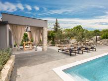 Villa Moderne Villa Storia