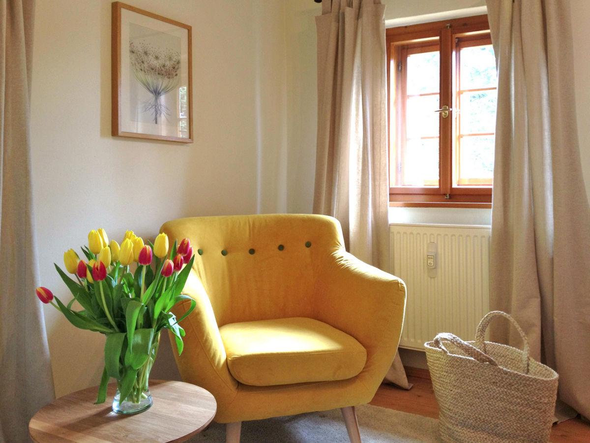 ferienwohnung nr 1 im altendorfer vorwerk s chsische. Black Bedroom Furniture Sets. Home Design Ideas