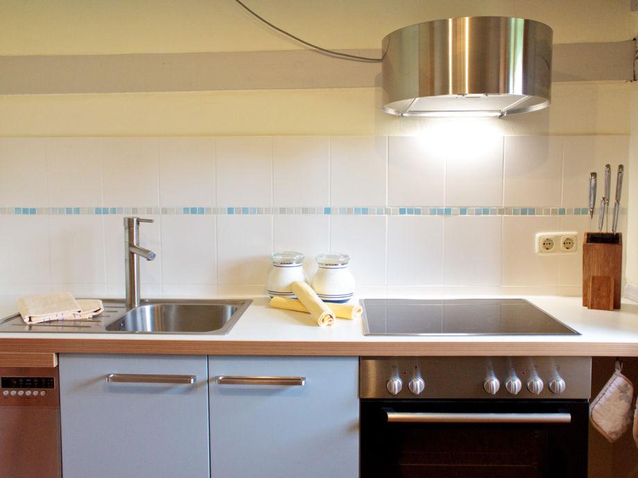 kche scharniere einstellen einstellen with kche. Black Bedroom Furniture Sets. Home Design Ideas