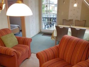 Ferienwohnung Kleine Residenz