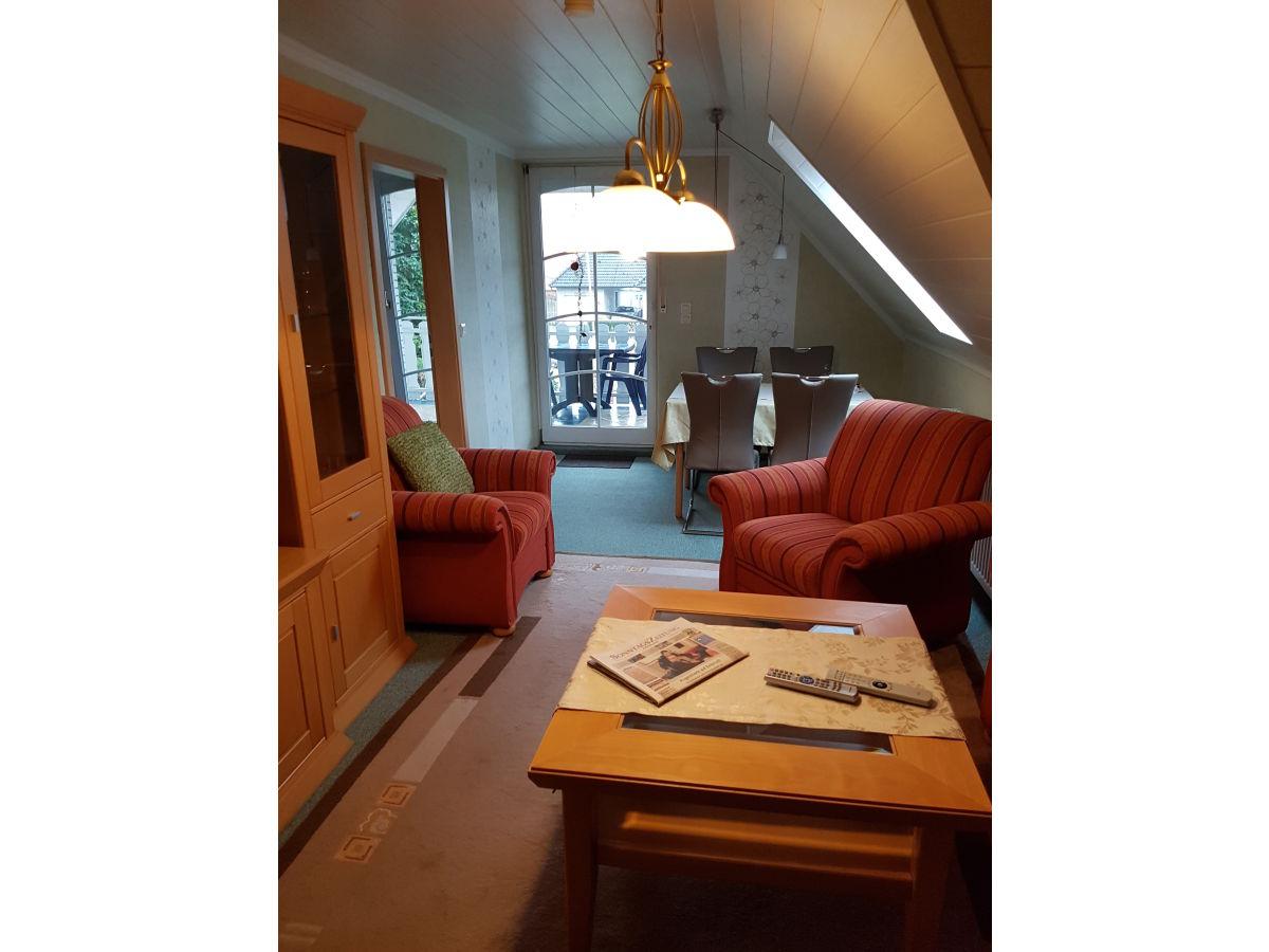 ferienwohnung b kleine residenz ammerland frau elke eilers. Black Bedroom Furniture Sets. Home Design Ideas
