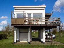Ferienhaus Stelzenhaus an der Weser
