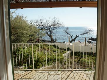 Ferienwohnung Montecristo