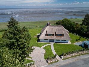 Ferienhaus Haus am Meer