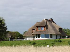 Holiday house Schmalenbek