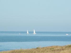 Ferienwohnung Hauteville-sur-Mer, Haus-Nr: FR-50590-17