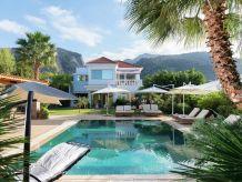 Villa Villa Aphrodite