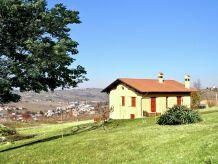 Ferienwohnung Borgognotta