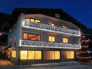 Ferienwohnung Grünbacher 2