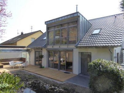 Südpfalz Quartier 42 - UNNE