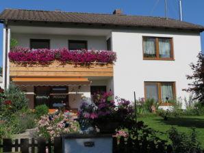 Ferienwohnung Haus Christl