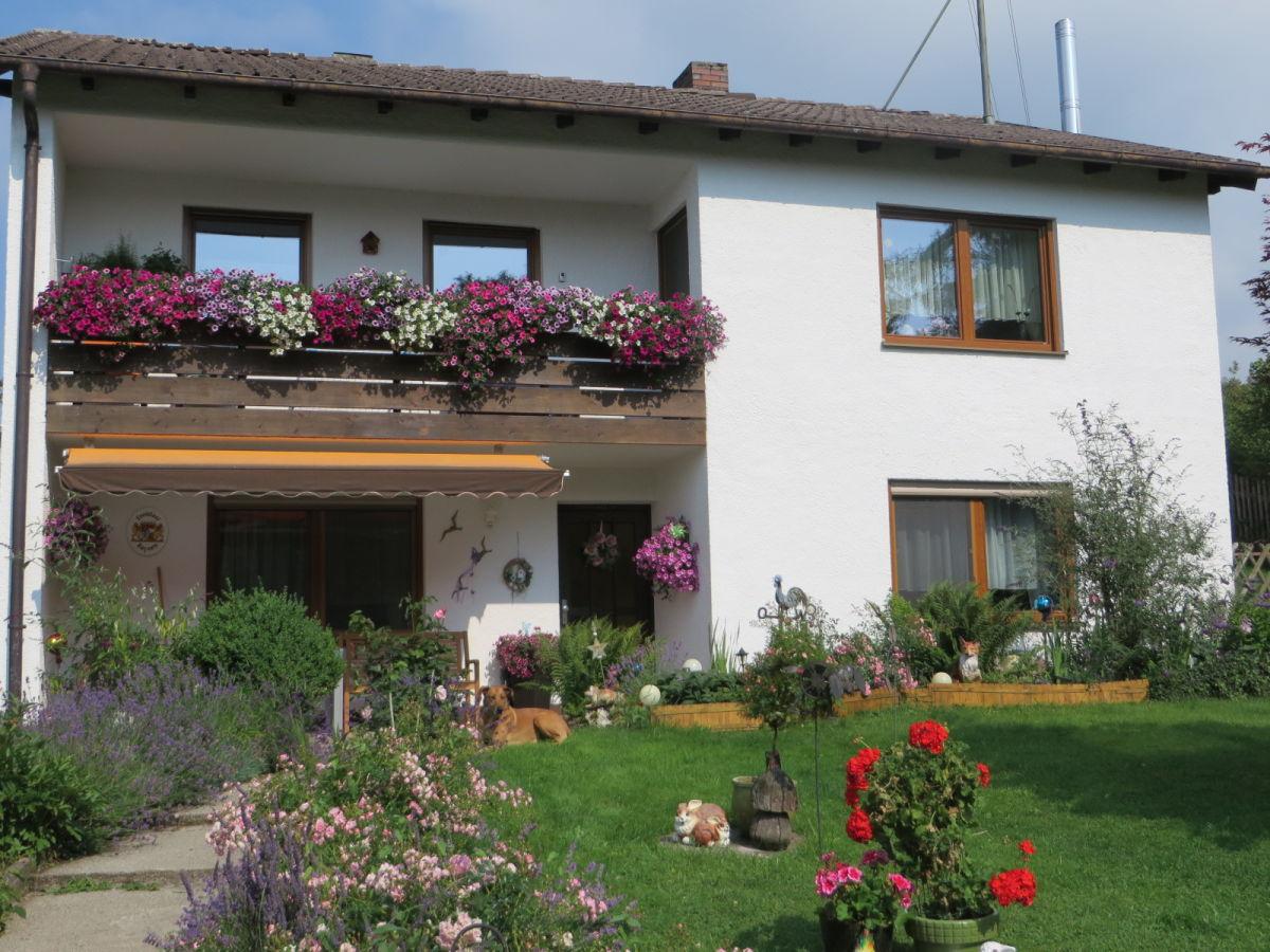 Ferienwohnung Haus Christl, Starnberg, Familie Christl und Reinhard ...