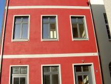 Holiday apartment Grüne Neun