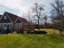 Ferienhaus Gerritsland Kaninchen / van Egmond