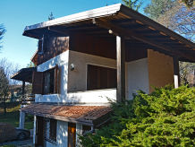 Villa Angela Holideal