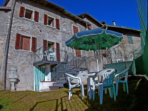 Holiday house Case del Borgo Holideal