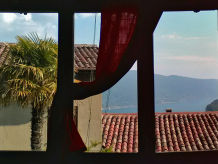 Holiday apartment Tremosine Holideal