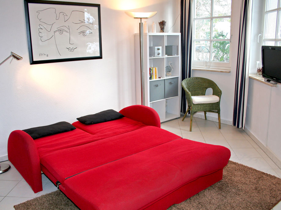 ferienwohnung dar er wald ostsee fischland dar zingst firma prerow online h mer malt gbr. Black Bedroom Furniture Sets. Home Design Ideas