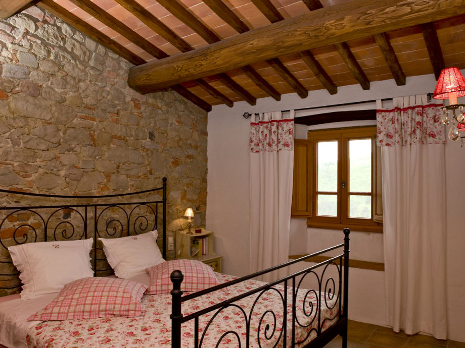 ferienwohnung roseto ventena vecchia antico frantoio toskana chianti firma ventena vecchia. Black Bedroom Furniture Sets. Home Design Ideas