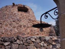 Holiday house Antico trullo Salentino