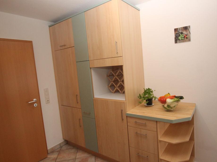 ferienwohnung schlehenkamp 5 app 1 sch nberger strand kieler bucht firma. Black Bedroom Furniture Sets. Home Design Ideas