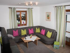 Ferienhaus Streibl 2