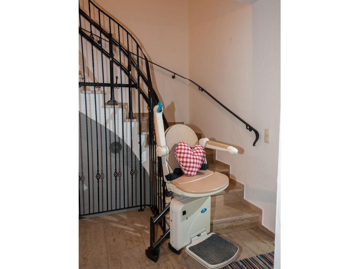 ferienhaus streibl 2 berchtesgadener land firma flatscherhof frau christiane streibl. Black Bedroom Furniture Sets. Home Design Ideas