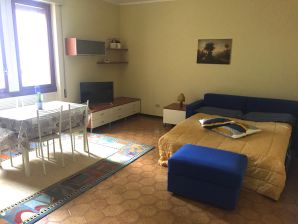 Holiday apartment Desenzanino