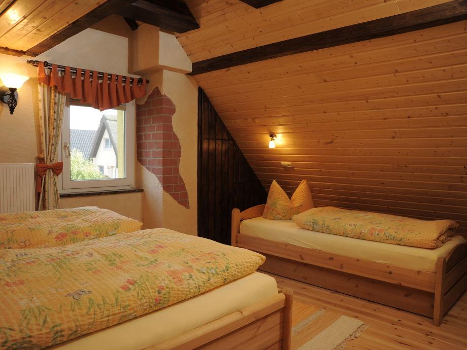 Ferienhaus 5 Schlafzimmer Spreewald – eyesopen.co