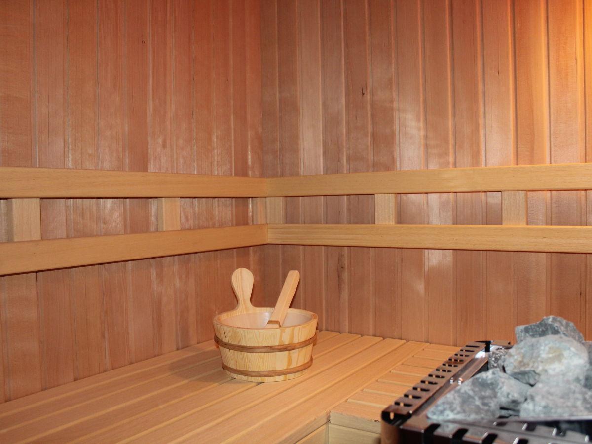 ferienwohnung in der marsch 1 nordfriesland herr uwe nissen. Black Bedroom Furniture Sets. Home Design Ideas