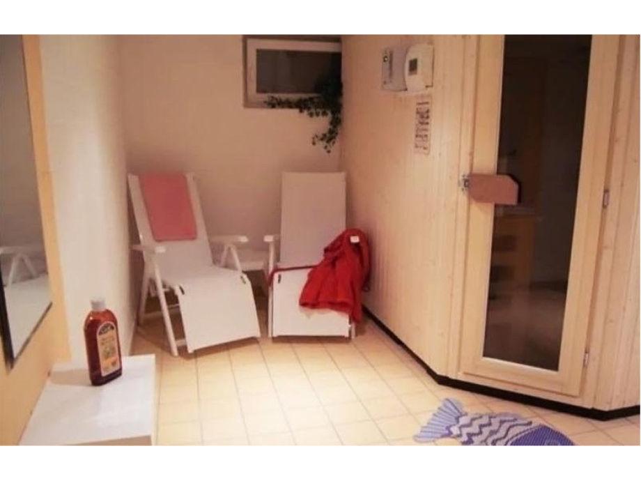 apartment traumlage ostsee sholstein gelting kappeln kronsgaard frau elisabeth rauscher. Black Bedroom Furniture Sets. Home Design Ideas
