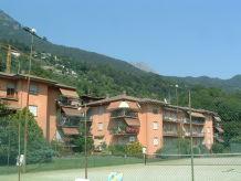 Ferienwohnung Casa Natalia