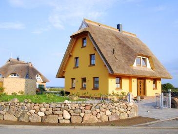 Ferienhaus Mare Baltic