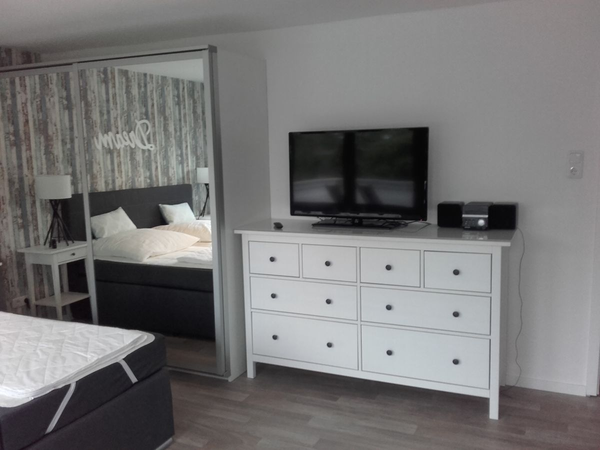 ferienhaus nr 29 in dahme eingez unt l becker bucht. Black Bedroom Furniture Sets. Home Design Ideas