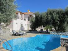 Villa Villa Sophia 6 pers