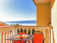 Ferienwohnung Villa Oleandar 6