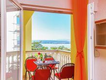 Ferienwohnung Villa Oleandar 10