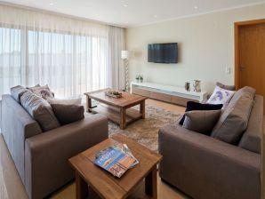 Ferienwohnung 3 bed apartment standard VCP Ferragudo