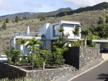 Ferienhaus Casa el Goce