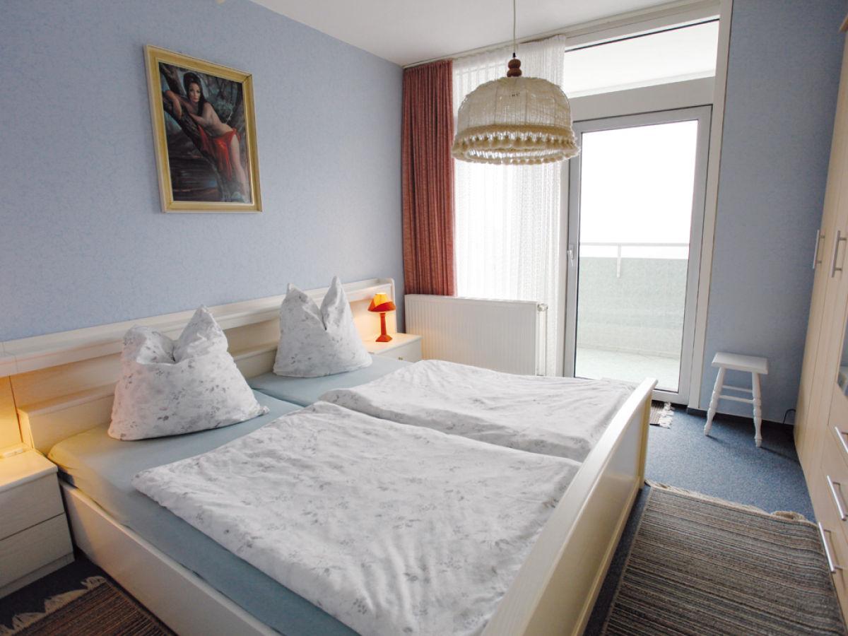 ferienwohnung harzfrische schwimmbad sauna w lan harz bad harzburg frau wiebke hamm. Black Bedroom Furniture Sets. Home Design Ideas