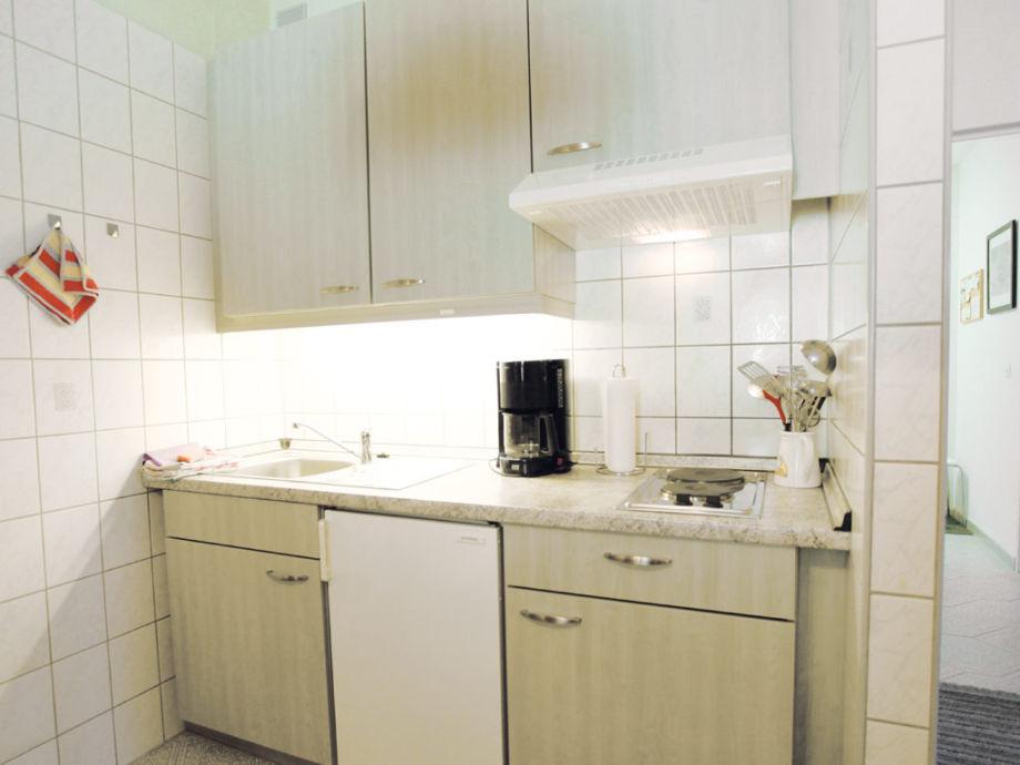 ferienwohnung harzfrische schwimmbad sauna w lan harz On mikrowelle mit ofenfunktion