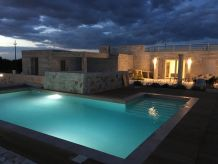 Villa Pietra