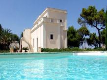 Villa Tenuta Nucci