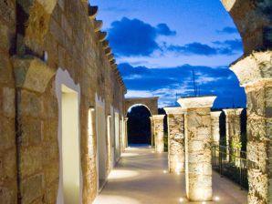 Villa Highseas
