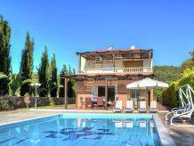 Villa Villa Hera