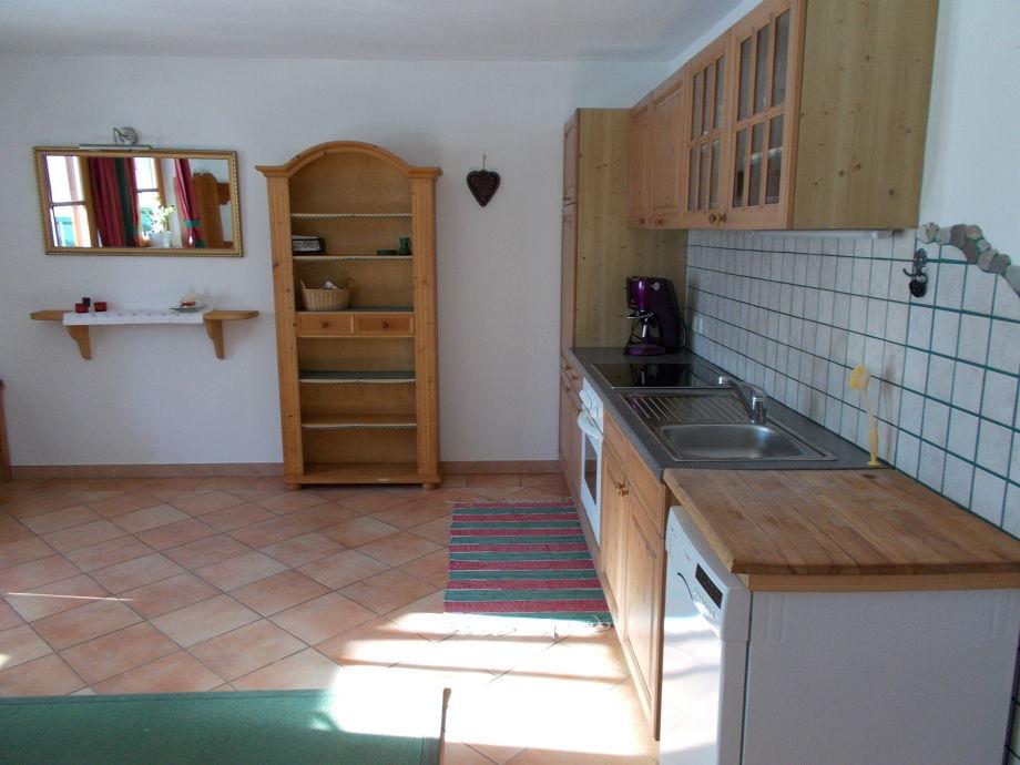 ferienwohnung mit wintergarten mondsee irrsee mondsee. Black Bedroom Furniture Sets. Home Design Ideas