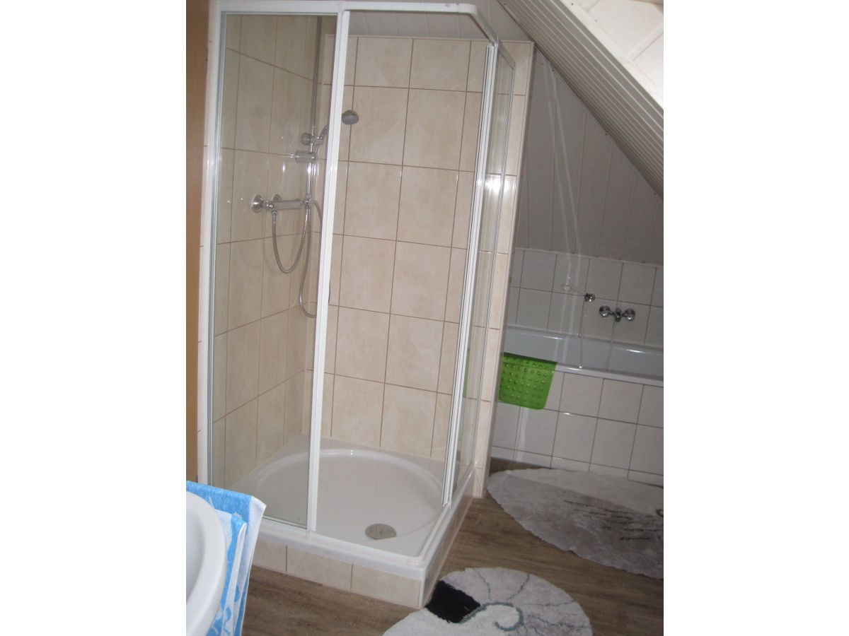ferienwohnung nordsee in ostfriesland nordsee norddeich ostfriesland frau christine reske. Black Bedroom Furniture Sets. Home Design Ideas