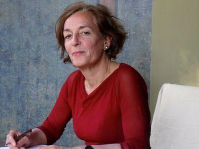 Ihr Gastgeber Margit Inka Dr. Postrach